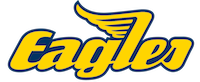 Eagles Baseball & Softball Club Lucerne -  Logo
